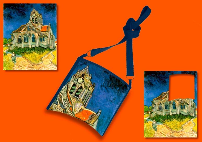 van-pagina-orange-3
